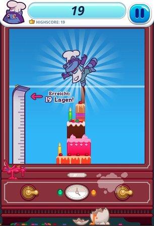 Dream Pet Link kostenlos online spielen Online-Spiele - Bei Zylom die besten Online-Spiele spielen Online-Bubble-Spiele - Kostenlose Online-Bubble-Spiele auf