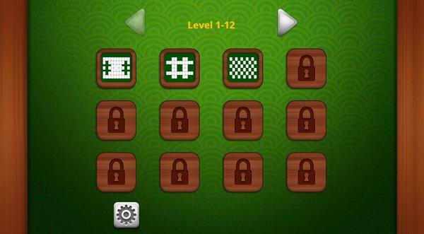 Jetzt Spielen , Mahjong Classic