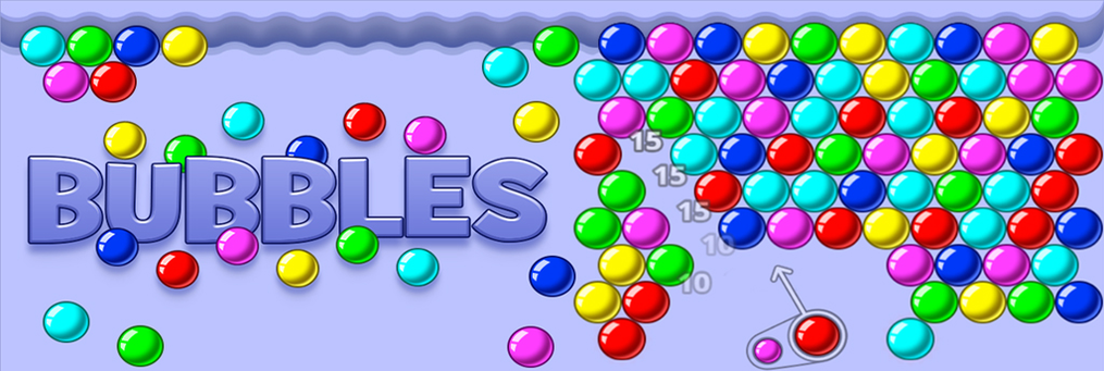 Bubbles Kostenlos Spielen Bei Rtlspielede
