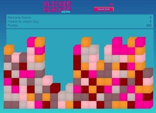 Rtl Spiele Klicker Klacker