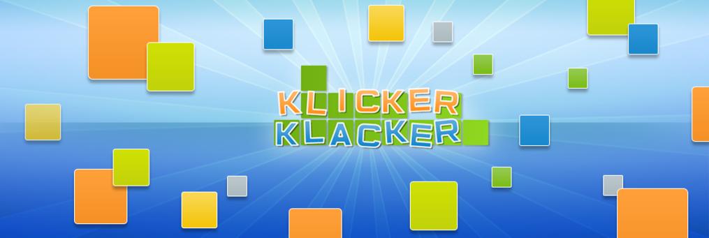 Rtl Spiele De Kostenlos Klick Klacker
