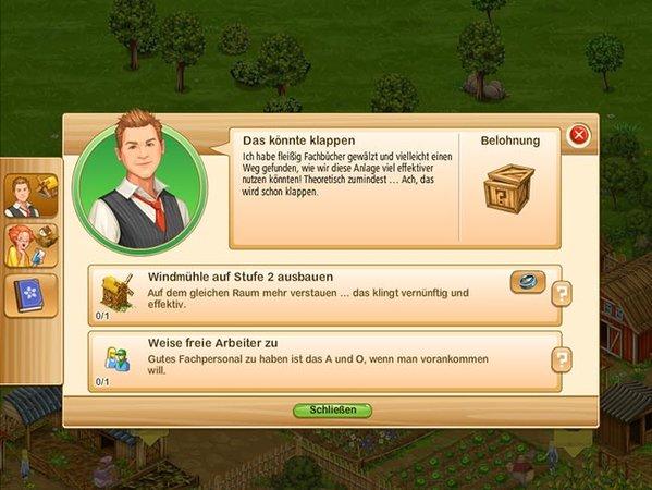Big Farm Kostenlos Spielen Bei Rtlspielede