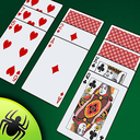 Rtl Spider Solitaire