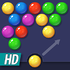Bubble Shooter: Bubble Shooter HD