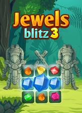 Jewels Kostenlos Ohne Anmeldung Spielen