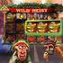 Jackpot: Wild Heist