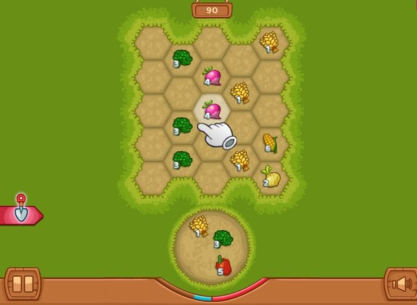 Howdy Farm Kostenlos Spielen Bei Rtlspielede