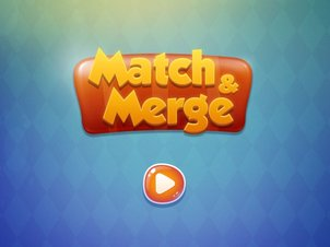 Match & Merge - Screenshot
