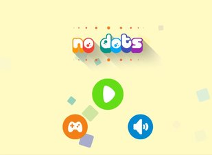 No Dots - Screenshot