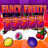 Jackpot: Veras Fancy Fruits