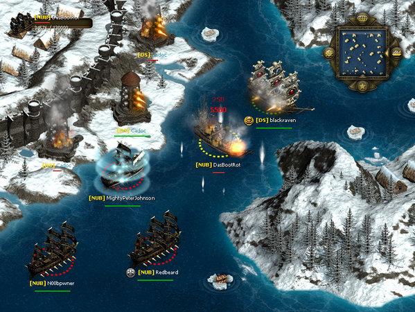 Seeschlachten Spiele Kostenlos