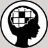 Denkspiele: Kreuzworträtsel