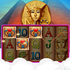 Jackpot: Veras Pharaos Riches