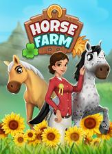 Farm Aufbauspiele