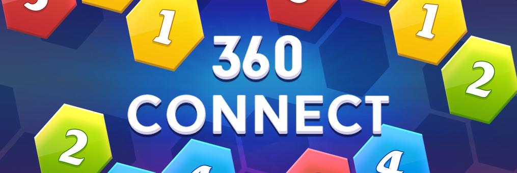 360 Connect - Presenter