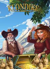 Rtl Games Kostenlos