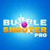 Bubble Shooter: Bubble Shooter Pro