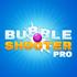 Bubble Shooter: Bubble Shooter Pro