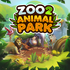 Aufbau: Zoo 2: Animal Park