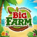 Big Farm Kostenlos Spielen Ohne Anmeldung