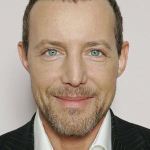 Andreas Hofer Schauspieler