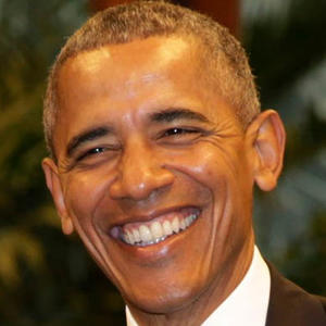 Alle Infos News Zu Barack Obama Rtl De Rtl De