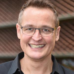 Alle Infos News Zu Bernd Fuchs Rtlde Rtlde