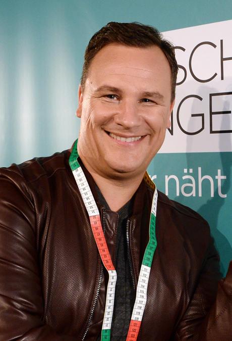 new products bff94 bada0 Alle Infos & News zu Guido Maria Kretschmer | RTL.de