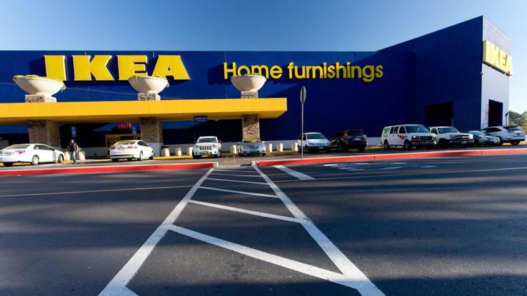 Babygitter Ikea alles zum thema ikea rtl de