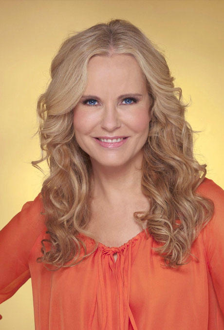 Katja Burghardt