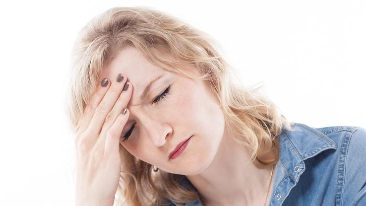 Alles Zum Thema Kopfschmerzen Rtlde Rtlde
