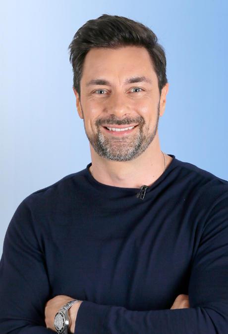 Marco Schreyl Sendung Heute Gäste
