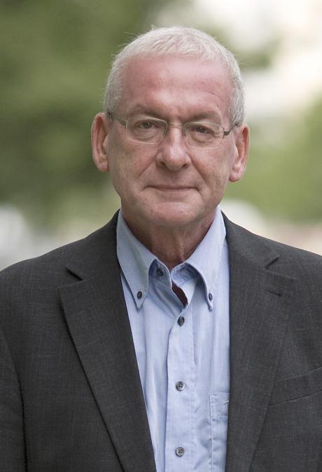 Peter Zwegat Kontakt