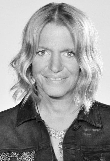 Sonja Semmelrogge
