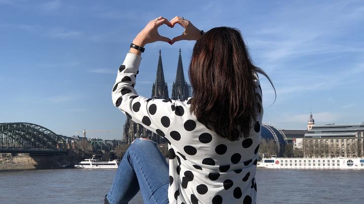 Weltweit Online-Dating-Website