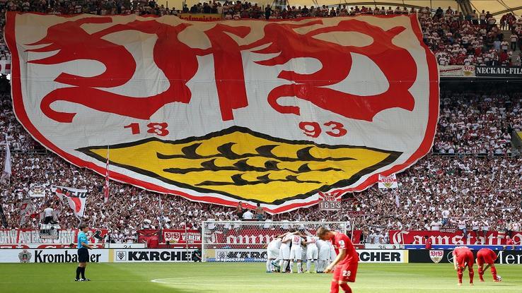 VfB Stuttgart, Surga bagi Talenta-talenta Muda Berbakat Dunia
