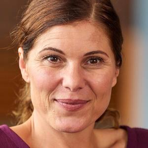 Yasmina Djaballah