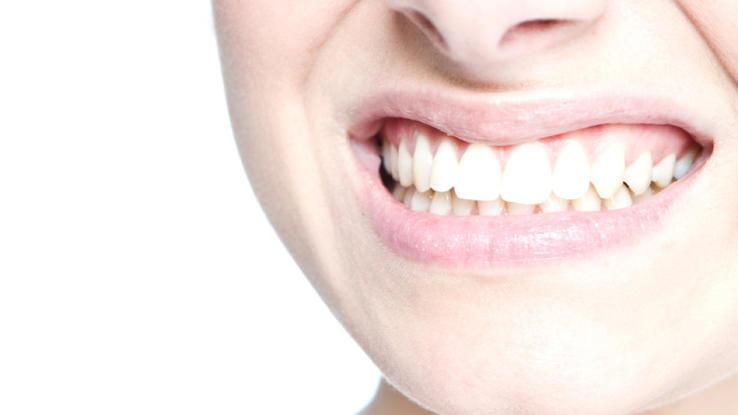 Alles zum Thema Zähne   RTL.de