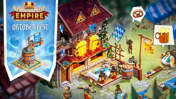 Kostenlose Online Spiele Jetzt Spielen Bei RTLspielede - Minecraft spielen auf jetztspielen de