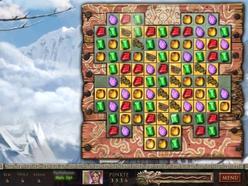 Jewel Quest The Sapphire Dragon Kostenlos Spielen Bei Rtlspielede
