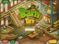Bauern Spiele Kostenlos