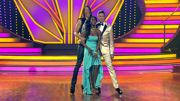 let 39 s dance 2013 motsi mabuse jorge gonzalez und joachim. Black Bedroom Furniture Sets. Home Design Ideas