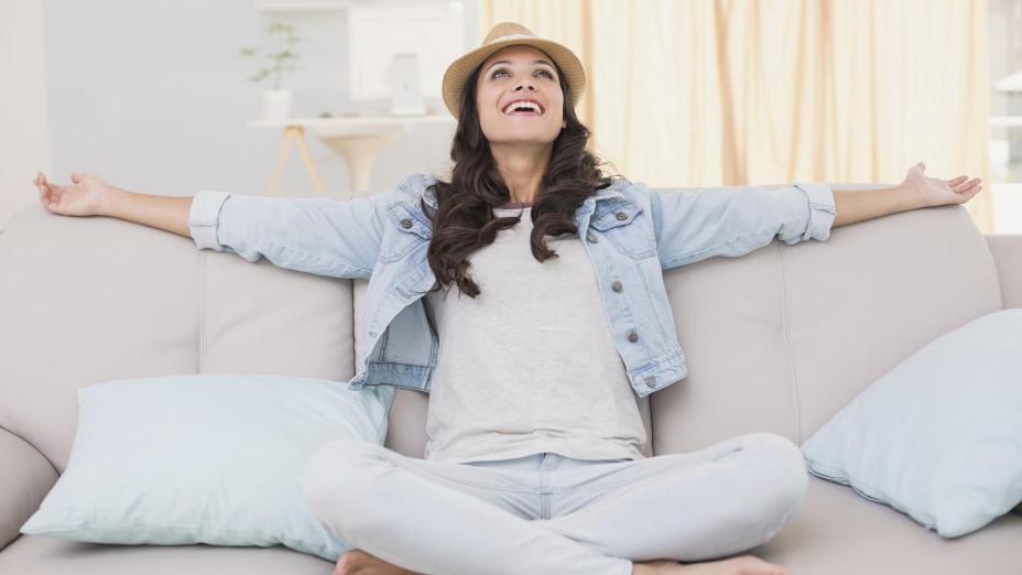 klassentreffen mit diesen tipps wird das wiedersehen zum erfolg. Black Bedroom Furniture Sets. Home Design Ideas