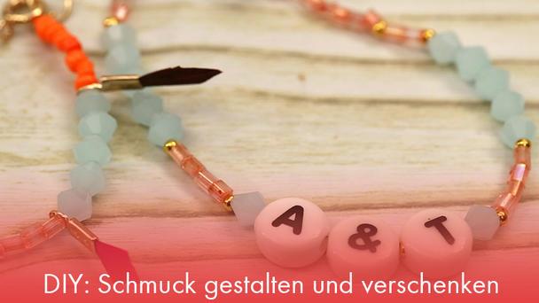 Schön Anfänger Draht Schmuck Tutorials Galerie - Elektrische ...
