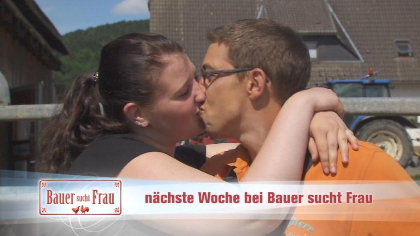 FUCKING single wohnung günzburg love her love very