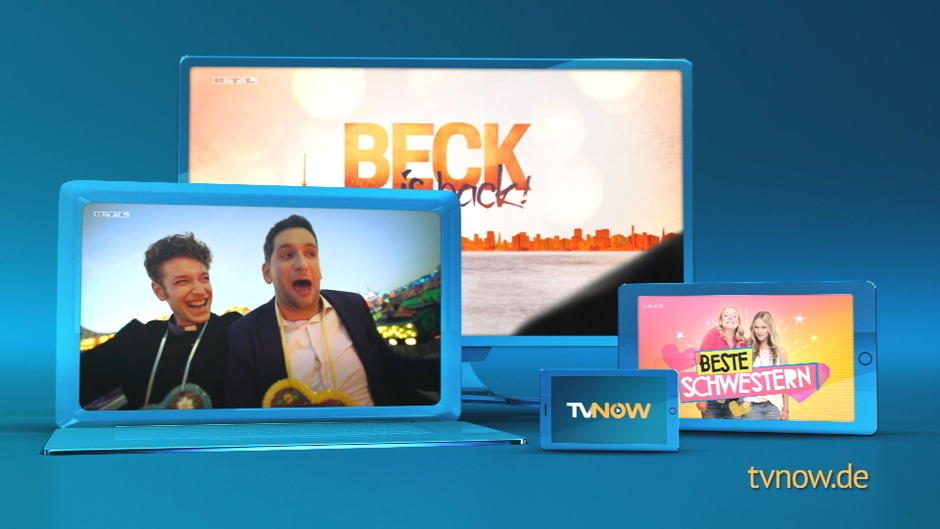 TV NOW_Kombitrailer_02_20_Beck