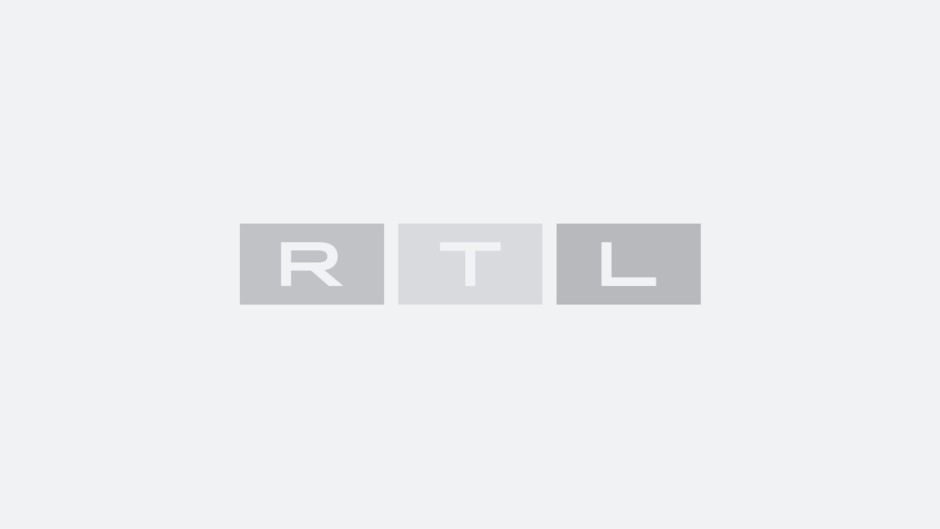 Rtl rezepte ohne backen