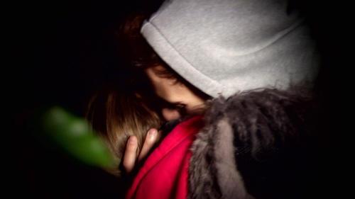 ich liebe dich egal was passiert