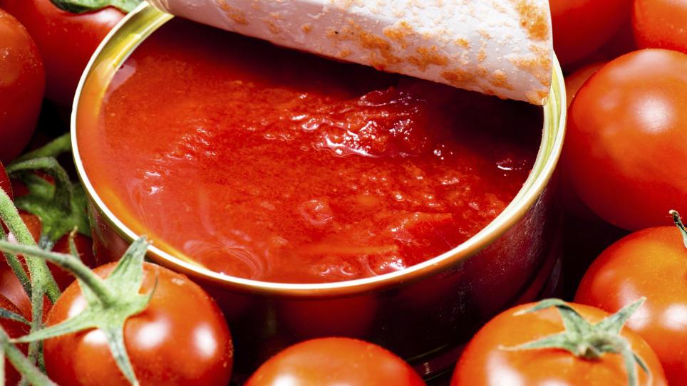 Wie Gesund Sind Tomaten