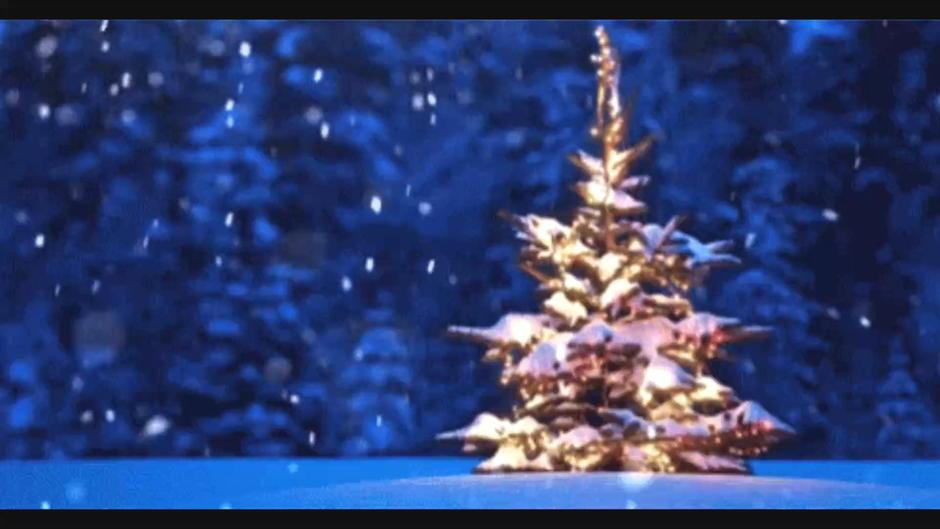 Weiße Weihnachten - haben wir noch eine Chance auf Schnee?